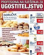 Metro katalog Ugostiteljstvo do 20.3.