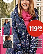 NKD katalog Nove modne ideje