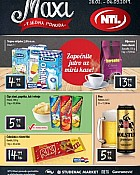 NTL katalog do 6.3.