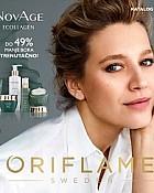 Oriflame katalog veljača 2019