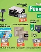 Pevec katalog Pevecovih sedam do 3.3.