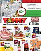 Tommy katalog do 20.2.