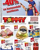 Tommy katalog do 6.3.