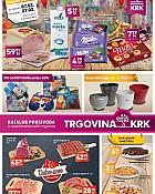 Trgovina Krk katalog do 27.2.