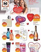 Muller katalog Valentinovo 2019