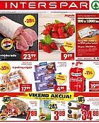 Interspar katalog do 2.4.