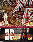 Istarski supermarketi katalog do 24.3.