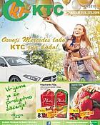 KTC katalog prehrana do 27.3.