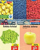 Lidl katalog tržnica do 27.3.