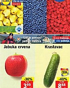 Lidl katalog tržnica do 20.3.
