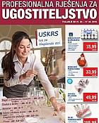Metro katalog Ugostiteljstvo do 17.4.