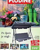Plodine katalog Vrt 2019