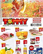 Tommy katalog do 20.3.