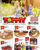 Tommy katalog do 27.3.