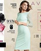 Avon katalog mini 6 2019