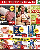 Interspar katalog do 16.4.