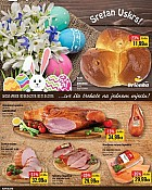 Istarski supermarketi katalog do 21.4.