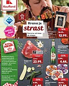 Kaufland katalog do 1.5.