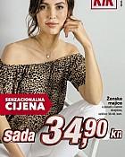 KiK katalog od 24.4.