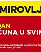 Konzum akcija umirovljenici travanj 2019