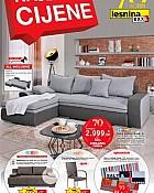 Lesnina katalog do 29.4.