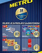 Metro katalog Posebna ponuda do 17.4.