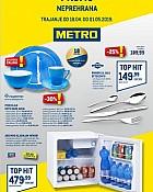 Metro katalog neprehrana do 1.5.