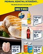 Metro katalog prehrana do 15.5.