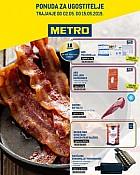 Metro katalog Ugostitelji do 15.5.