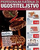 Metro katalog Ugostiteljstvo do 1.5.
