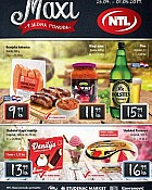 NTL katalog do 1.5.