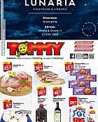 Tommy katalog do 17.4.