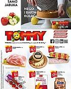 Tommy katalog do 1.5.