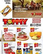 Tommy katalog do 8.5.
