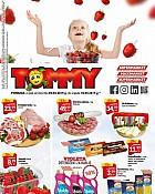 Tommy katalog do 10.4.