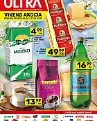 Ultra Gros vikend akcija do 7.4.