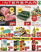 Interspar katalog do 21.5.