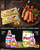 Istarski supermarketi katalog do 2.6.