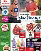 Kaufland katalog do 29.5.