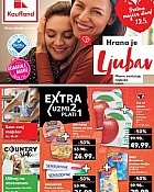 Kaufland katalog do 15.5.