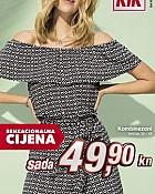 KiK katalog Ljetna moda