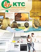 KTC katalog tehnika do 29.5.
