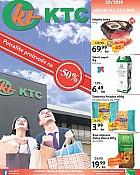 KTC katalog prehrana do 22.5.