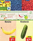 Lidl katalog tržnica do 8.5.