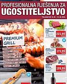 Metro katalog Ugostiteljstvo do 12.6.