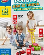 Pepco katalog do 5.6.