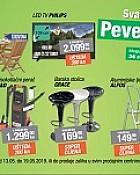 Pevec katalog Pevecovih sedam do 19.5.