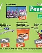 Pevec katalog Pevecovih sedam do 12.5.