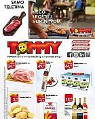 Tommy katalog do 5.6.