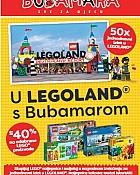 Bubamara katalog lipanj 2019